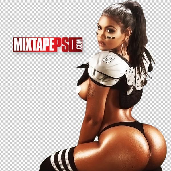 Sexy Football Model, All Hip Hop Models, Chic, Eye Candy, Flyer Model, Hip Hop Honey, Hip Hop Models, Instagram Models, Lingerie Models, Magazine Models, Mixtape Cover Models, Mixtape Models, Model, Models, Models for Mixtape Covers, Models for Mixtape Graphics, Models PNG, Models Transparent, Sexy, Sexy Models, Sexy Models PNG, Transparent Models, Voluptuous