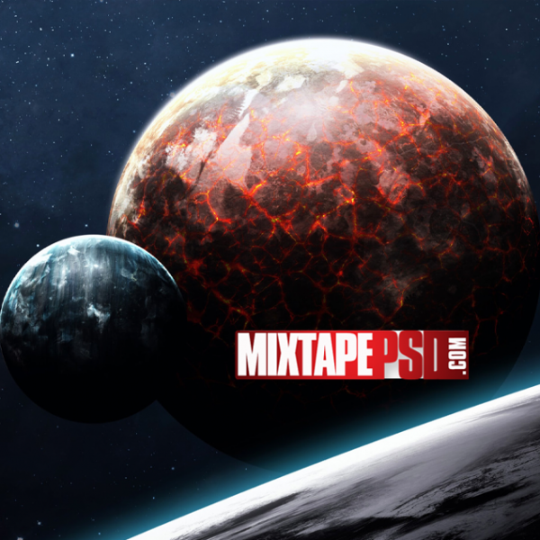Red Planets Space Wallpaper, Aesthetic Backgrounds, Backgrounds, Colorful Backgrounds, Computer Backgrounds, Cool Backgrounds, Desktop Backgrounds, Flyer Backgrounds, Google Backgrounds, HD Backgrounds, Mixtape Backgrounds