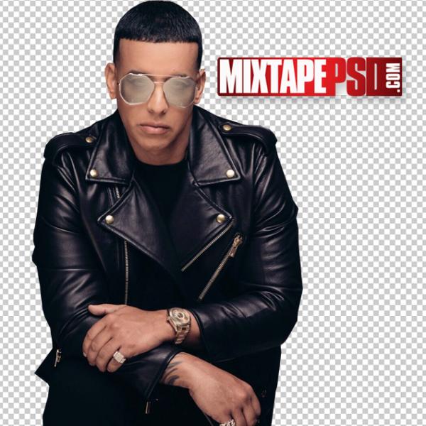 Daddy Yankee 2019 2