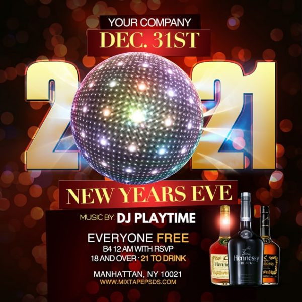Flyer Template New Years 2, Background png Images, Free PNG Images, free png images download, images png, png Background Images, PNG Images, Png Images Free, png images gallery, PNG Images with Transparent Background, png transparent images, royalty free png images, Transparent Background