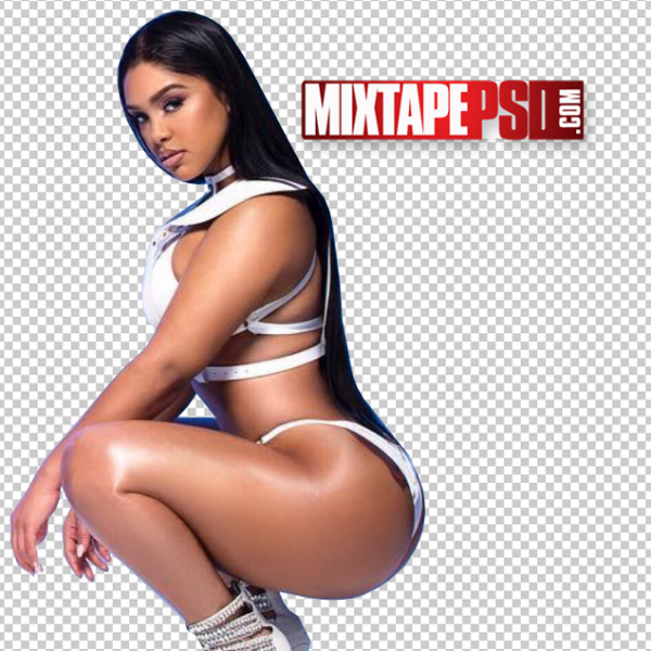 Mixtape Cover Model 574 , All Hip Hop Models, Chic, Eye Candy, Flyer Model, Hip Hop Honey, Hip Hop Models, Instagram Models, Lingerie Models, Magazine Models, Mixtape Cover Models, Mixtape Models, Model, Models, Models for Mixtape Covers, Models for Mixtape Graphics, Models PNG, Models Transparent, Sexy, Sexy Models, Sexy Models PNG, Transparent Models, Voluptuous