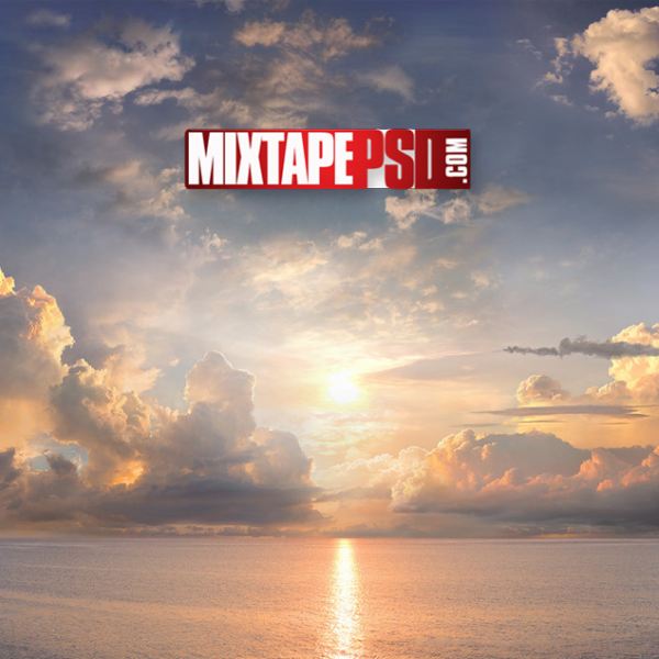 Cloudy Sky Sunset Background, Aesthetic Backgrounds, Backgrounds, Colorful Backgrounds, Computer Backgrounds, Cool Backgrounds, Desktop Backgrounds, Flyer Backgrounds, Google Backgrounds, HD Backgrounds, Mixtape Backgrounds
