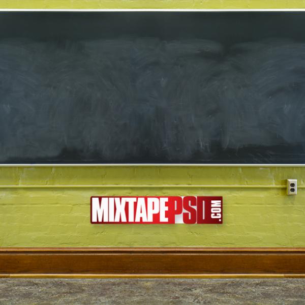HD Classroom Chalk Board Wallpaper, Aesthetic Backgrounds, Backgrounds, Colorful Backgrounds, Computer Backgrounds, Cool Backgrounds, Desktop Backgrounds, Flyer Backgrounds, Google Backgrounds, HD Backgrounds, Mixtape Backgrounds