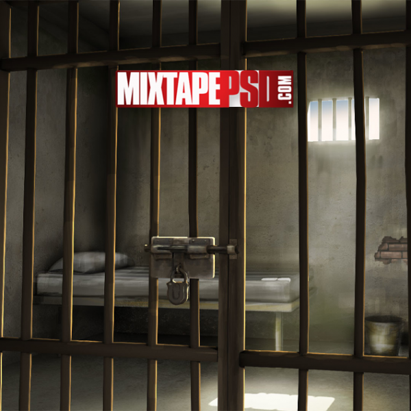 Jail Cell Background, Aesthetic Backgrounds, Backgrounds, Colorful Backgrounds, Computer Backgrounds, Cool Backgrounds, Desktop Backgrounds, Flyer Backgrounds, Google Backgrounds, HD Backgrounds, Mixtape Backgrounds