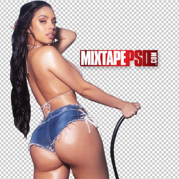 Mixtape Cover Model 609, All Hip Hop Models, Chic, Eye Candy, Flyer Model, Hip Hop Honey, Hip Hop Models, Instagram Models, Lingerie Models, Magazine Models, Mixtape Cover Models, Mixtape Models, Model, Models, Models for Mixtape Covers, Models for Mixtape Graphics, Models PNG, Models Transparent, Sexy, Sexy Models, Sexy Models PNG, Transparent Models, Voluptuous