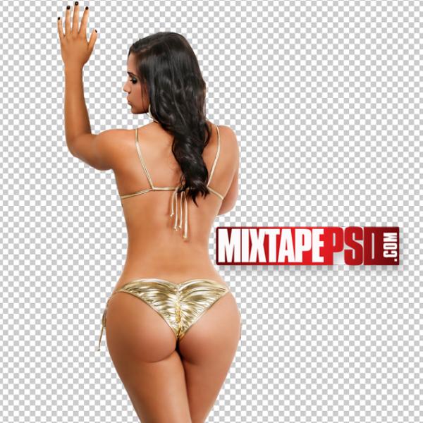 Mixtape Cover Model 595, All Hip Hop Models, Chic, Eye Candy, Flyer Model, Hip Hop Honey, Hip Hop Models, Instagram Models, Lingerie Models, Magazine Models, Mixtape Cover Models, Mixtape Models, Model, Models, Models for Mixtape Covers, Models for Mixtape Graphics, Models PNG, Models Transparent, Sexy, Sexy Models, Sexy Models PNG, Transparent Models, Voluptuous