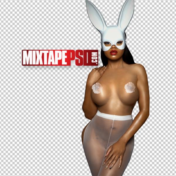 Sexy Bunny Model, All Hip Hop Models, Chic, Eye Candy, Flyer Model, Hip Hop Honey, Hip Hop Models, Instagram Models, Lingerie Models, Magazine Models, Mixtape Cover Models, Mixtape Models, Model, Models, Models for Mixtape Covers, Models for Mixtape Graphics, Models PNG, Models Transparent, Sexy, Sexy Models, Sexy Models PNG, Transparent Models, Voluptuous