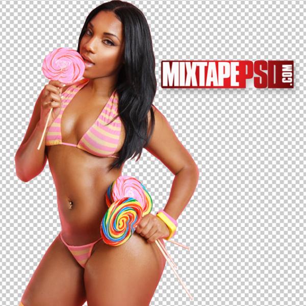 Mixtape Cover Hip Hop Model 604, All Hip Hop Models, Chic, Eye Candy, Flyer Model, Hip Hop Honey, Hip Hop Models, Instagram Models, Lingerie Models, Magazine Models, Mixtape Cover Models, Mixtape Models, Model, Models, Models for Mixtape Covers, Models for Mixtape Graphics, Models PNG, Models Transparent, Sexy, Sexy Models, Sexy Models PNG, Transparent Models, Voluptuous