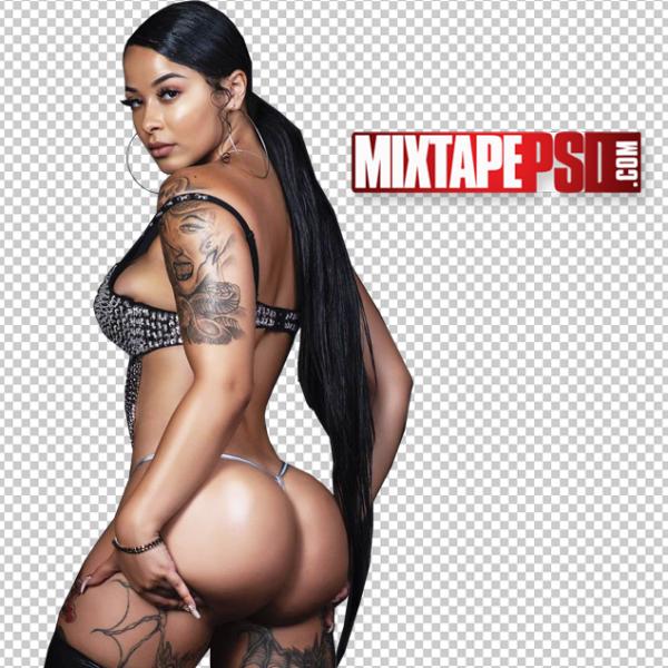 Mixtape Cover Hip Hop Model 605, All Hip Hop Models, Chic, Eye Candy, Flyer Model, Hip Hop Honey, Hip Hop Models, Instagram Models, Lingerie Models, Magazine Models, Mixtape Cover Models, Mixtape Models, Model, Models, Models for Mixtape Covers, Models for Mixtape Graphics, Models PNG, Models Transparent, Sexy, Sexy Models, Sexy Models PNG, Transparent Models, Voluptuous