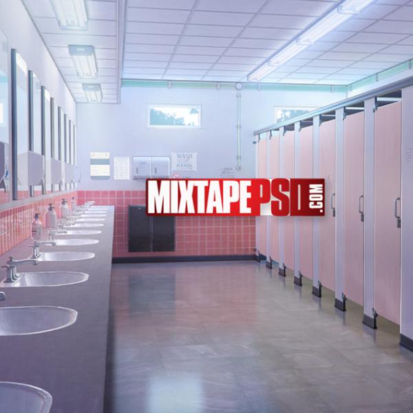 School Restroom Background, Aesthetic Backgrounds, Backgrounds, Colorful Backgrounds, Computer Backgrounds, Cool Backgrounds, Desktop Backgrounds, Flyer Backgrounds, Google Backgrounds, HD Backgrounds, Mixtape Backgrounds