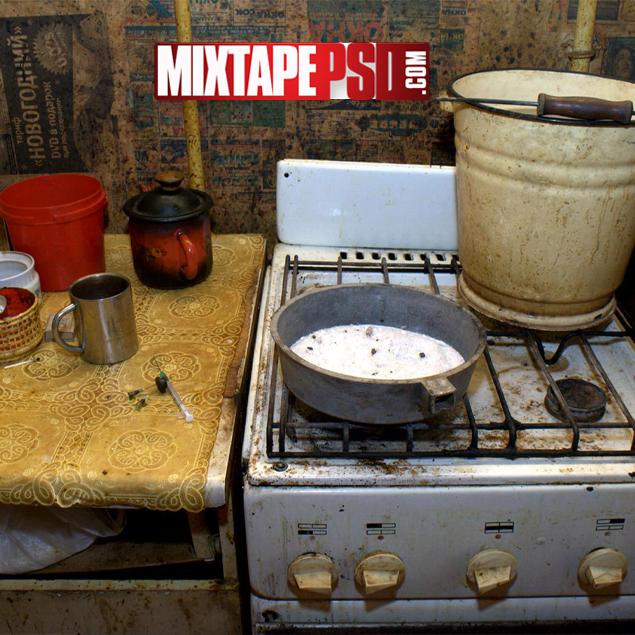 Trap Kitchen Background Best Graphic Designs Mixtapepsds