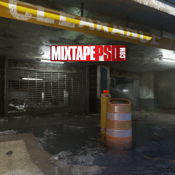 Call of Duty Advance Warfare Background 3