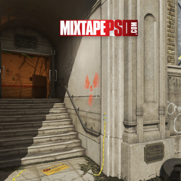 Call of Duty Advance Warfare Background 5, Aesthetic Backgrounds, Backgrounds, Colorful Backgrounds, Computer Backgrounds, Cool Backgrounds, Desktop Backgrounds, Flyer Backgrounds, Google Backgrounds, HD Backgrounds, Mixtape Backgrounds