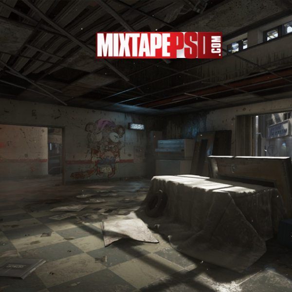Call of Duty Advance Warfare Background 6, Aesthetic Backgrounds, Backgrounds, Colorful Backgrounds, Computer Backgrounds, Cool Backgrounds, Desktop Backgrounds, Flyer Backgrounds, Google Backgrounds, HD Backgrounds, Mixtape Backgrounds