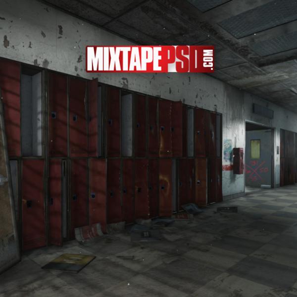 Call of Duty Advance Warfare Background, Aesthetic Backgrounds, Backgrounds, Colorful Backgrounds, Computer Backgrounds, Cool Backgrounds, Desktop Backgrounds, Flyer Backgrounds, Google Backgrounds, HD Backgrounds, Mixtape Backgrounds
