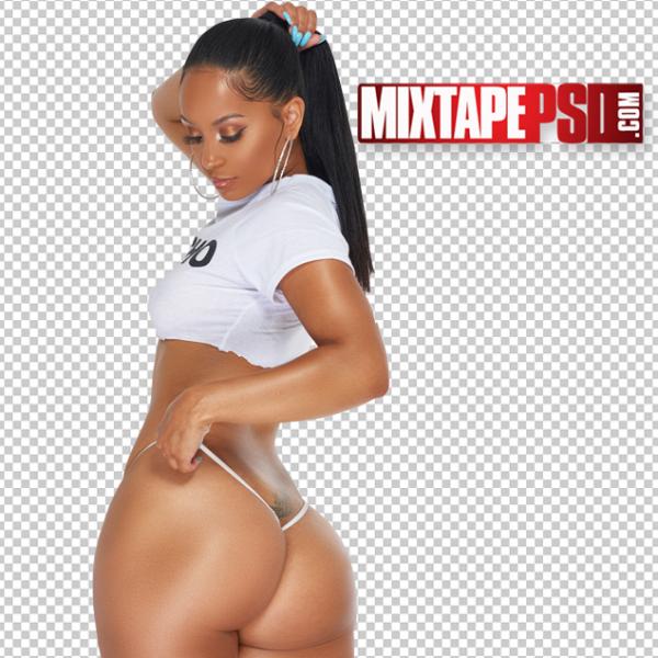 Mixtape Cover Hip Hop Model 629, All Hip Hop Models, Chic, Eye Candy, Flyer Model, Hip Hop Honey, Hip Hop Models, Instagram Models, Lingerie Models, Magazine Models, Mixtape Cover Models, Mixtape Models, Model, Models, Models for Mixtape Covers, Models for Mixtape Graphics, Models PNG, Models Transparent, Sexy, Sexy Models, Sexy Models PNG, Transparent Models, Voluptuous