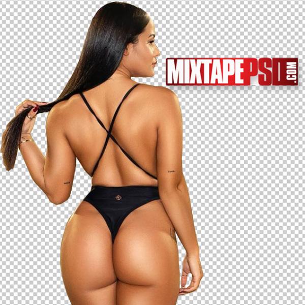 Mixtape Cover Hip Hop Model 634, All Hip Hop Models, Chic, Eye Candy, Flyer Model, Hip Hop Honey, Hip Hop Models, Instagram Models, Lingerie Models, Magazine Models, Mixtape Cover Models, Mixtape Models, Model, Models, Models for Mixtape Covers, Models for Mixtape Graphics, Models PNG, Models Transparent, Sexy, Sexy Models, Sexy Models PNG, Transparent Models, Voluptuous