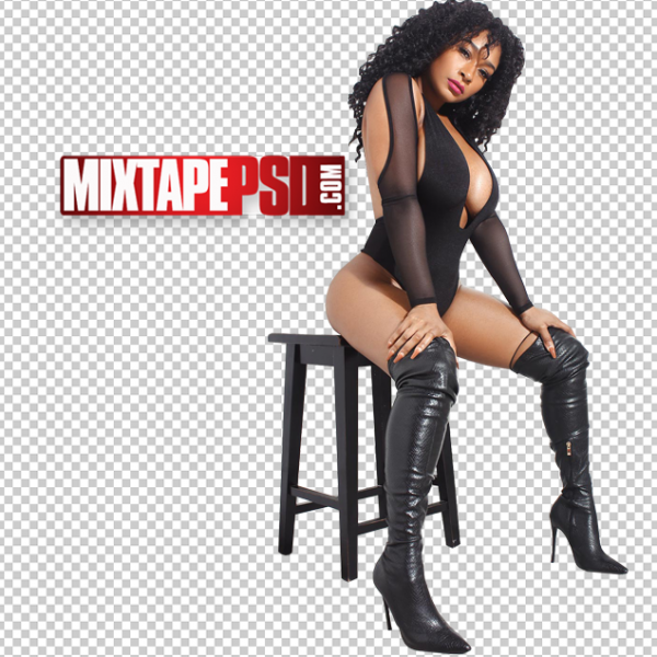 Mixtape Cover Hip Hop Model 620, All Hip Hop Models, Chic, Eye Candy, Flyer Model, Hip Hop Honey, Hip Hop Models, Instagram Models, Lingerie Models, Magazine Models, Mixtape Cover Models, Mixtape Models, Model, Models, Models for Mixtape Covers, Models for Mixtape Graphics, Models PNG, Models Transparent, Sexy, Sexy Models, Sexy Models PNG, Transparent Models, Voluptuous