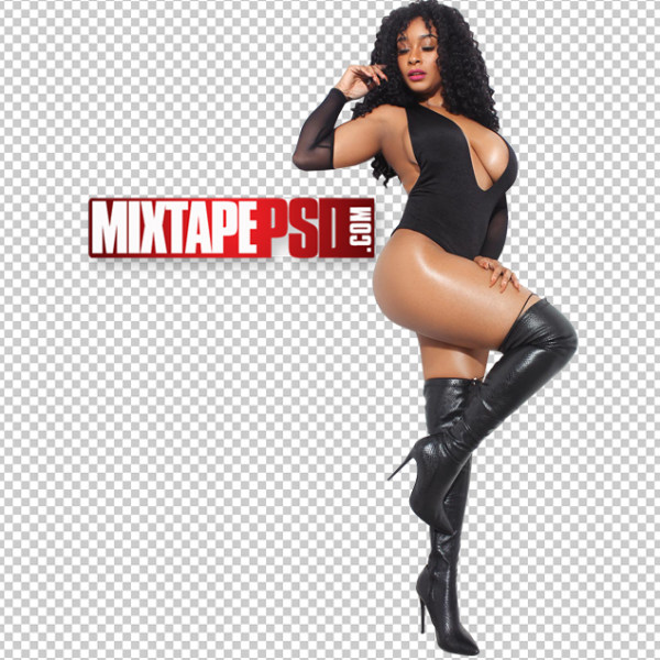 Mixtape Cover Hip Hop Model 621, All Hip Hop Models, Chic, Eye Candy, Flyer Model, Hip Hop Honey, Hip Hop Models, Instagram Models, Lingerie Models, Magazine Models, Mixtape Cover Models, Mixtape Models, Model, Models, Models for Mixtape Covers, Models for Mixtape Graphics, Models PNG, Models Transparent, Sexy, Sexy Models, Sexy Models PNG, Transparent Models, Voluptuous