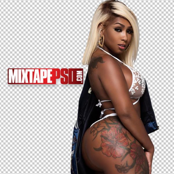 Mixtape Cover Hip Hop Model 622, All Hip Hop Models, Chic, Eye Candy, Flyer Model, Hip Hop Honey, Hip Hop Models, Instagram Models, Lingerie Models, Magazine Models, Mixtape Cover Models, Mixtape Models, Model, Models, Models for Mixtape Covers, Models for Mixtape Graphics, Models PNG, Models Transparent, Sexy, Sexy Models, Sexy Models PNG, Transparent Models, Voluptuous