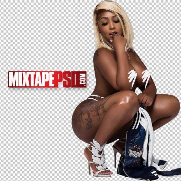 Mixtape Cover Hip Hop Model 624, All Hip Hop Models, Chic, Eye Candy, Flyer Model, Hip Hop Honey, Hip Hop Models, Instagram Models, Lingerie Models, Magazine Models, Mixtape Cover Models, Mixtape Models, Model, Models, Models for Mixtape Covers, Models for Mixtape Graphics, Models PNG, Models Transparent, Sexy, Sexy Models, Sexy Models PNG, Transparent Models, Voluptuous