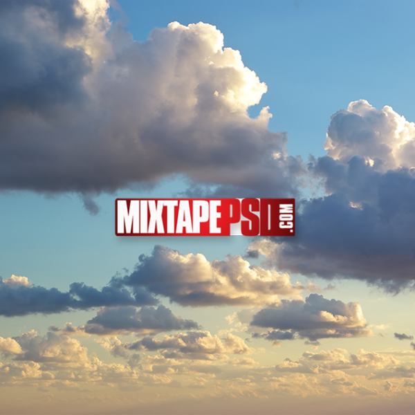 Clouds on Sunset Background, Aesthetic Backgrounds, Backgrounds, Colorful Backgrounds, Computer Backgrounds, Cool Backgrounds, Desktop Backgrounds, Flyer Backgrounds, Google Backgrounds, HD Backgrounds, Mixtape Backgrounds