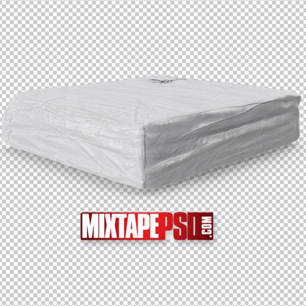 HD Large Wrapped Drug Brick