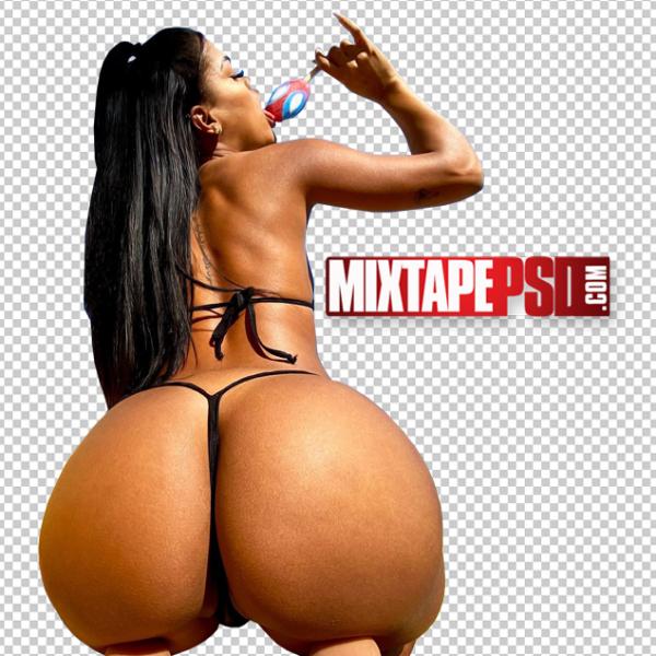Mixtape Cover Hip Hop Model 650, All Hip Hop Models, Chic, Eye Candy, Flyer Model, Hip Hop Honey, Hip Hop Models, Instagram Models, Lingerie Models, Magazine Models, Mixtape Cover Models, Mixtape Models, Model, Models, Models for Mixtape Covers, Models for Mixtape Graphics, Models PNG, Models Transparent, Sexy, Sexy Models, Sexy Models PNG, Transparent Models, Voluptuous