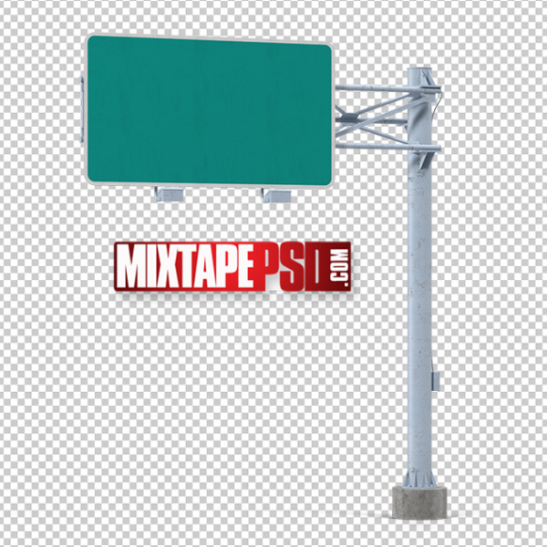 HD Blank Highway Sign 2, PNG Images, Free PNG Images, Png Images Free, PNG Images with Transparent Background, png transparent images, png images gallery, background png images, png background images, images png, free png images download, royalty free ping images