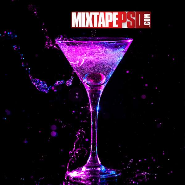 HD Colorful Cocktail Background, Aesthetic Backgrounds, Backgrounds, Colorful Backgrounds, Computer Backgrounds, Cool Backgrounds, Desktop Backgrounds, Flyer Backgrounds, Google Backgrounds, HD Backgrounds, Mixtape Backgrounds