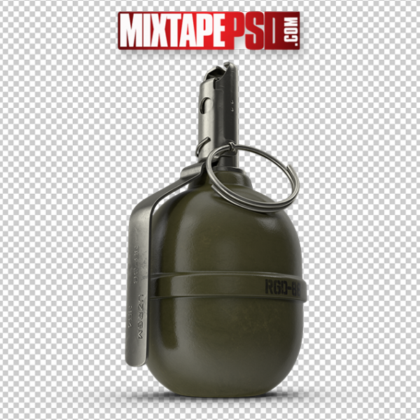 HD Grenade RGO 88, PNG Images, Free PNG Images, Png Images Free, PNG Images with Transparent Background, png transparent images, png images gallery, background png images, png background images, images png, free png images download, royalty free ping images