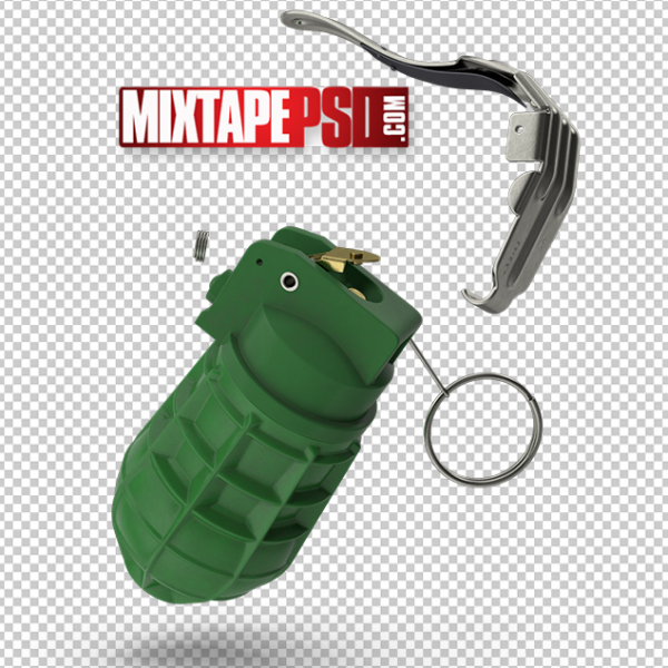 HD Grenade URG 86 Engaged, PNG Images, Free PNG Images, Png Images Free, PNG Images with Transparent Background, png transparent images, png images gallery, background png images, png background images, images png, free png images download, royalty free ping images