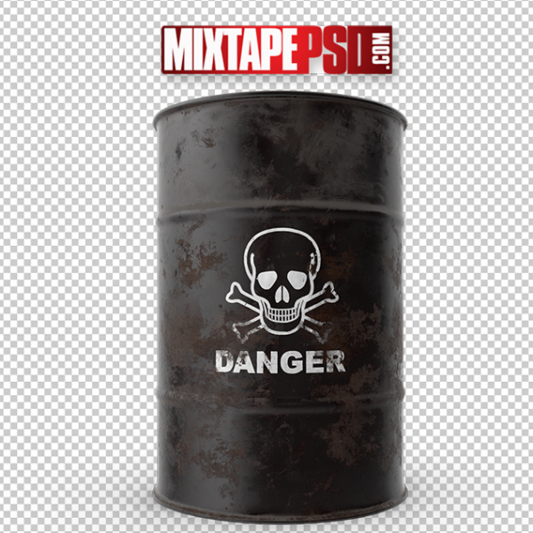 HD Hazardous, PNG Images, Free PNG Images, Png Images Free, PNG Images with Transparent Background, png transparent images, png images gallery, background png images, png background images, images png, free png images download, royalty free ping images