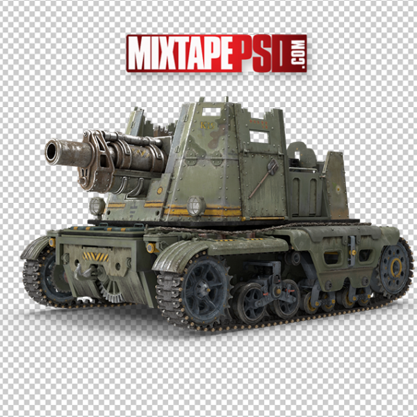 HD Post Apocalyptic, PNG Images, Free PNG Images, Png Images Free, PNG Images with Transparent Background, png transparent images, png images gallery, background png images, png background images, images png, free png images download, royalty free ping images