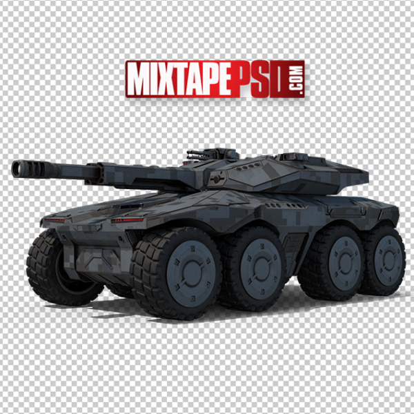 HD Sci-fi Tank, PNG Images, Free PNG Images, Png Images Free, PNG Images with Transparent Background, png transparent images, png images gallery, background png images, png background images, images png, free png images download, royalty free ping images