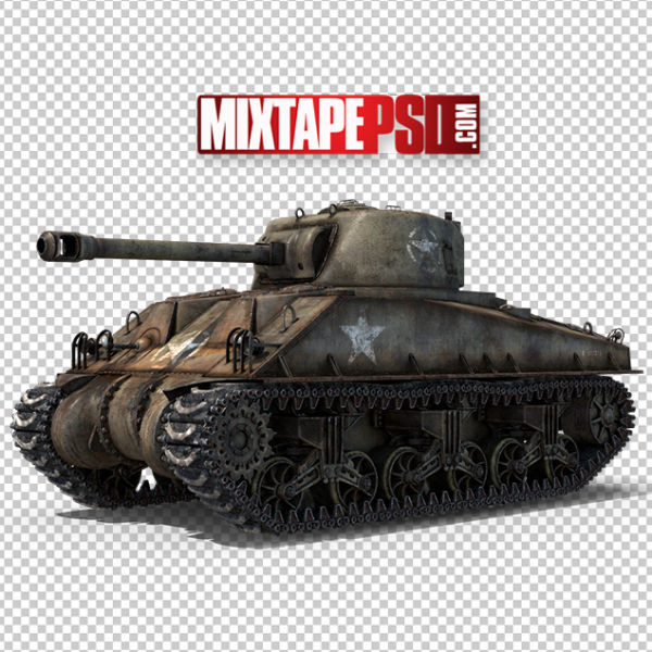 HD Sherman Tank, PNG Images, Free PNG Images, Png Images Free, PNG Images with Transparent Background, png transparent images, png images gallery, background png images, png background images, images png, free png images download, royalty free ping images
