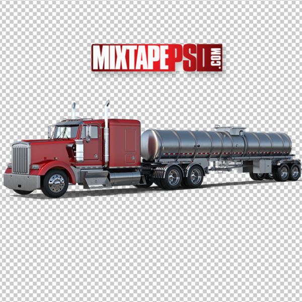 HD Oil Tanker Trailer, PNG Images, Free PNG Images, Png Images Free, PNG Images with Transparent Background, png transparent images, png images gallery, background png images, png background images, images png, free png images download, royalty free ping images