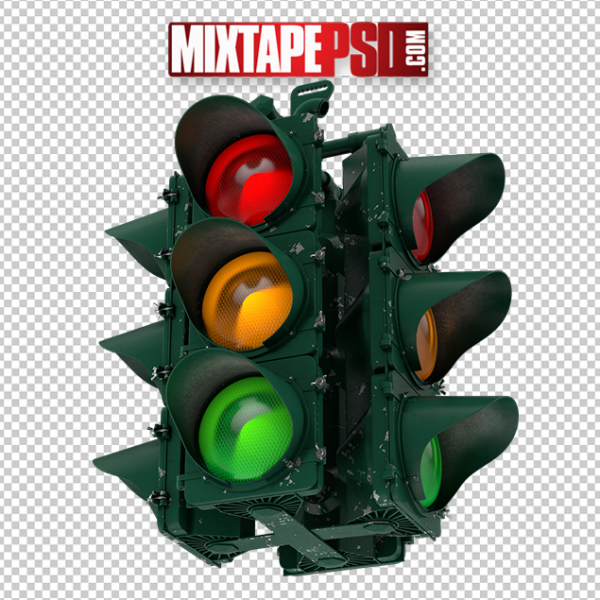 HD Traffic Light, PNG Images, Free PNG Images, Png Images Free, PNG Images with Transparent Background, png transparent images, png images gallery, background png images, png background images, images png, free png images download, royalty free ping images