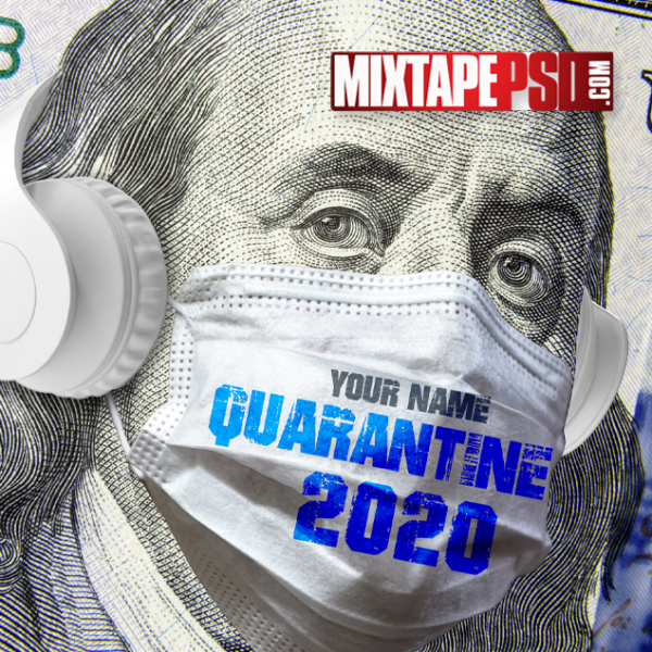 Mixtape Cover Template Quarantine 2020, free mixtape cover psd templates, mixtape psd, mixtapepsd, mixtape art, mixtape cover maker, mixtape cover ideas, single cover design, album cover maker, mixtape cover maker free online, free mixtape cover maker, free mixtape cover templates psd download, Mixtape Covers, Mixtape Templates, Mixtape Cover Templates, Mixtape Graphics, Mixtape Designer
