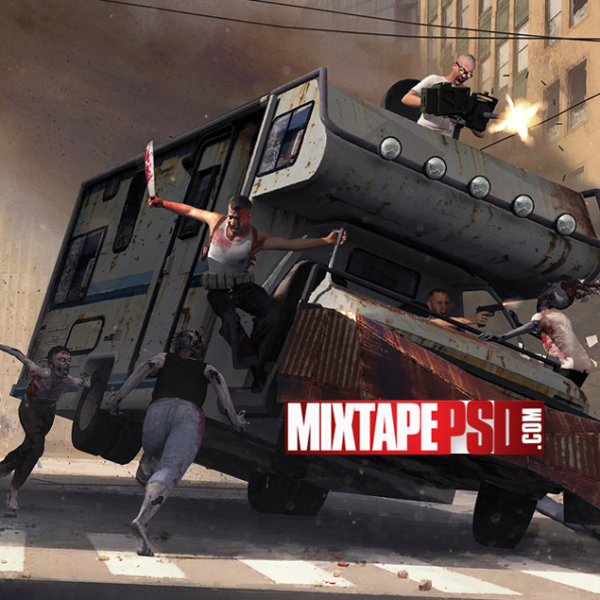 Zombie Apocalypse Attack, Aesthetic Backgrounds, Backgrounds, Colorful Backgrounds, Computer Backgrounds, Cool Backgrounds, Desktop Backgrounds, Flyer Backgrounds, Google Backgrounds, HD Backgrounds, Mixtape Backgrounds