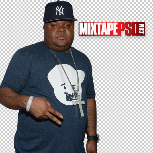 Fred Da Godson Cut PNG, PNG Images, Free PNG Images, Png Images Free, PNG Images with Transparent Background, png transparent images, png images gallery, background png images, png background images, images png, free png images download, royalty free ping images