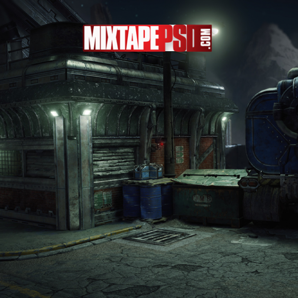 Gears of War Factory Background 9, Backgrounds, Desktop backgrounds, , cool Backgrounds, Mixtape Backgrounds, aesthetic backgrounds, computer backgrounds, colorful backgrounds, hd backgrounds, google backgrounds, flyer backgrounds