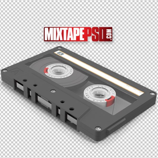 HD Audio Cassette Tape 2, PNG Images, Free PNG Images, Png Images Free, PNG Images with Transparent Background, png transparent images, png images gallery, background png images, png background images, images png, free png images download, royalty free ping images