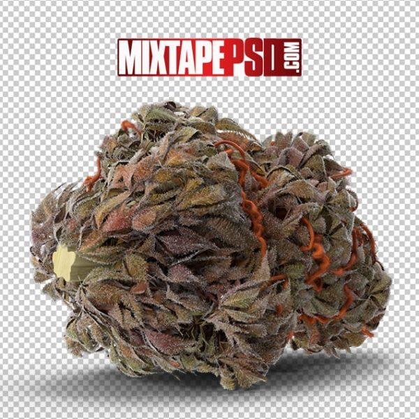 HD Marijuana Buds 4, PNG Images, Free PNG Images, Png Images Free, PNG Images with Transparent Background, png transparent images, png images gallery, background png images, png background images, images png, free png images download, royalty free ping images