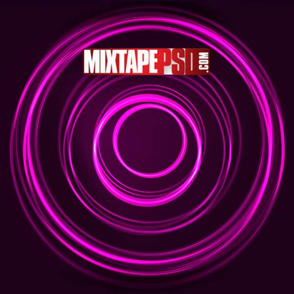 HD Purple Circle Laser Background, Backgrounds, Desktop backgrounds, , cool Backgrounds, Mixtape Backgrounds, aesthetic backgrounds, computer backgrounds, colorful backgrounds, hd backgrounds, google backgrounds, flyer backgrounds