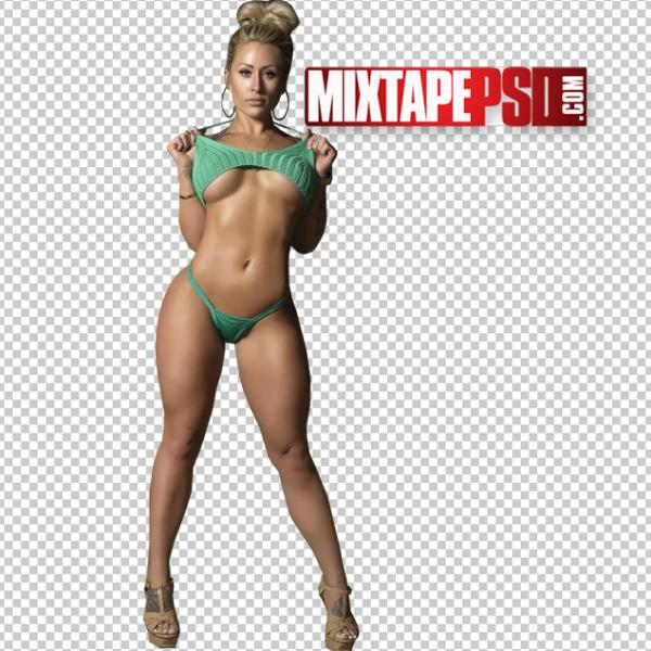 Mixtape Cover Hip Hop Model 670, All Hip Hop Models, Chic, Eye Candy, Flyer Model, Hip Hop Honey, Hip Hop Models, Instagram Models, Lingerie Models, Magazine Models, Mixtape Cover Models, Mixtape Models, Model, Models, Models for Mixtape Covers, Models for Mixtape Graphics, Models PNG, Models Transparent, Sexy, Sexy Models, Sexy Models PNG, Transparent Models, Voluptuous