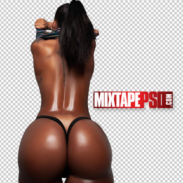 Mixtape Cover Model 657, Mixtape Models, Flyer Models, Models for Flyers, Models