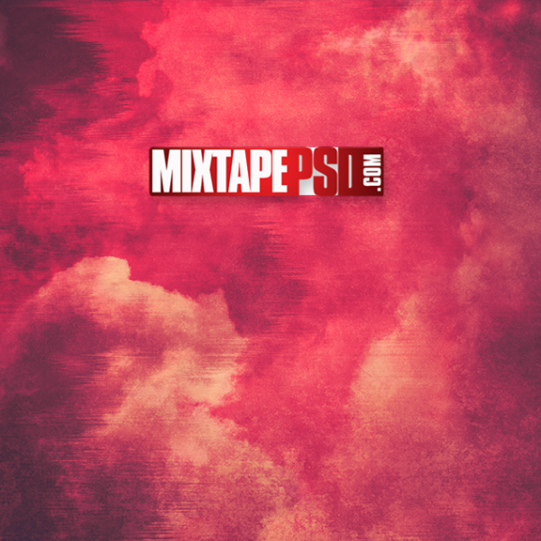 Red Grunge Cloud Background, Backgrounds, Desktop backgrounds, , cool Backgrounds, Mixtape Backgrounds, aesthetic backgrounds, computer backgrounds, colorful backgrounds, hd backgrounds, google backgrounds, flyer backgrounds