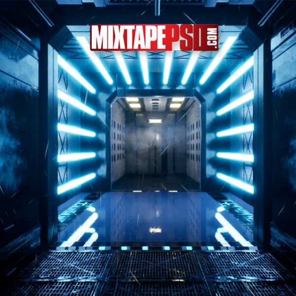 Resident Evil Lazer Hallway Background, Backgrounds, Desktop backgrounds, , cool Backgrounds, Mixtape Backgrounds, aesthetic backgrounds, computer backgrounds, colorful backgrounds, hd backgrounds, google backgrounds, flyer backgrounds