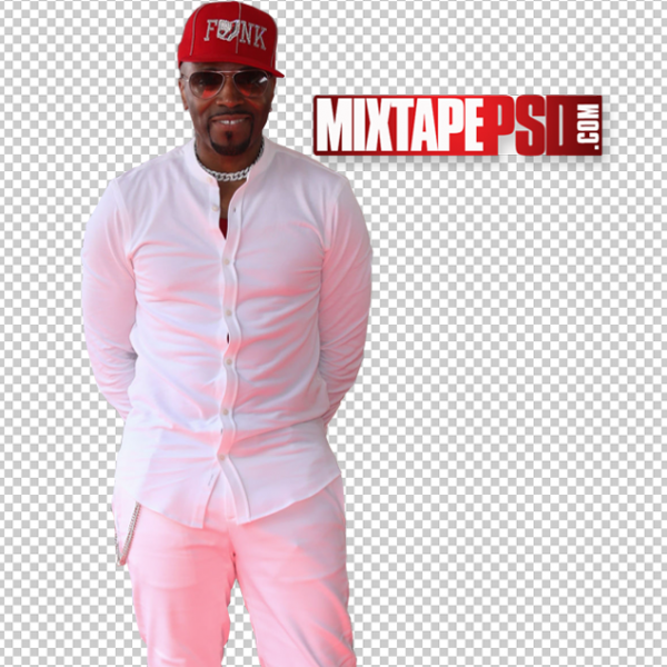 Teddy Riley Cut PNG, PNG Images, Free PNG Images, Png Images Free, PNG Images with Transparent Background, png transparent images, png images gallery, background png images, png background images, images png, free png images download, royalty free ping images